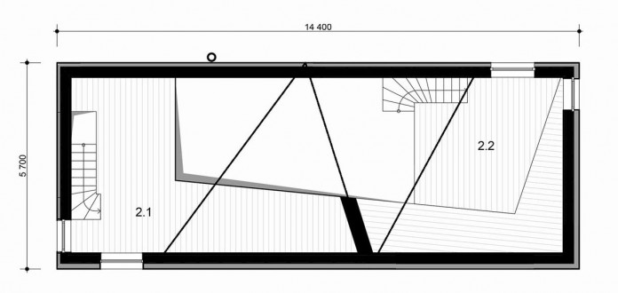 Energy-Efficient-Wooden-House-Zilvar-18