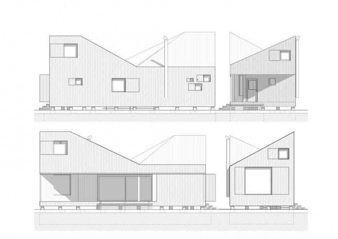 Energy-Efficient-Wooden-House-Zilvar-19