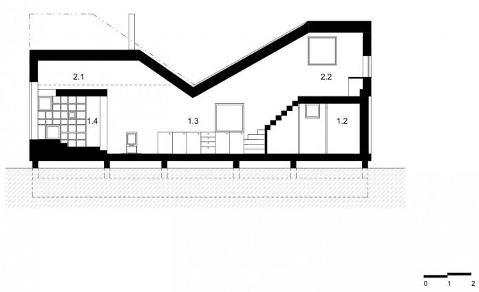 Energy-Efficient-Wooden-House-Zilvar-21