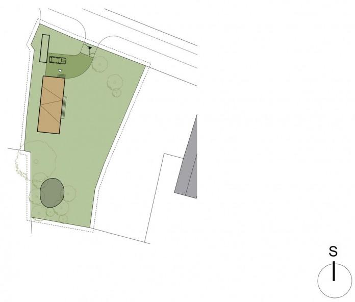 Energy-Efficient-Wooden-House-Zilvar-22