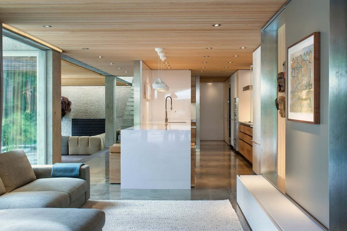 Eppich house renovation in West Vancouver by Battersby Howat Architects-02