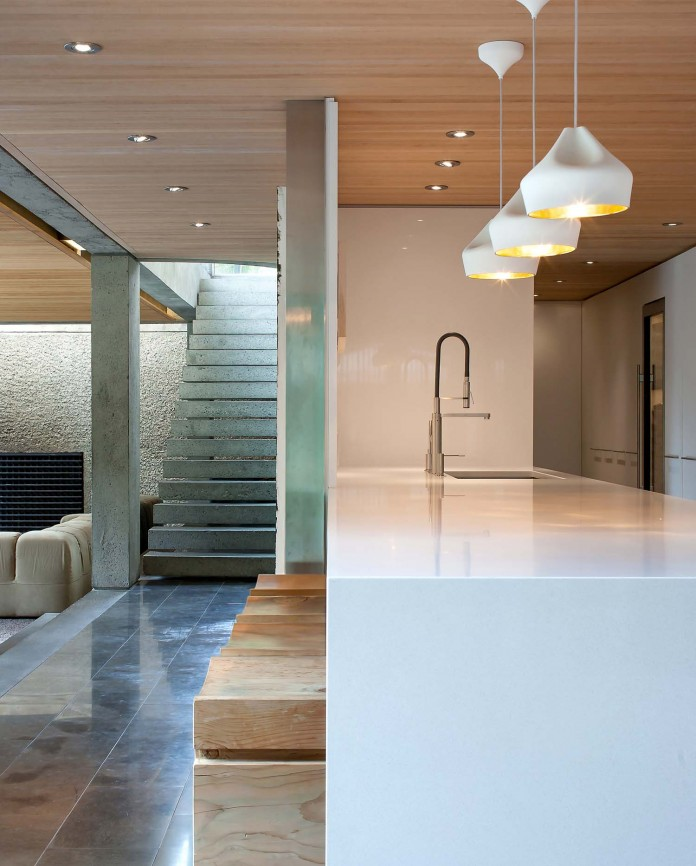 Eppich house renovation in West Vancouver by Battersby Howat Architects-03