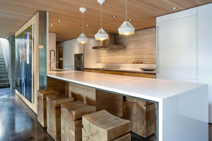Eppich house renovation in West Vancouver by Battersby Howat Architects-04