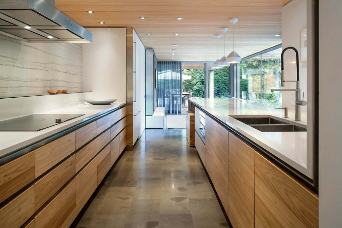 Eppich house renovation in West Vancouver by Battersby Howat Architects-05