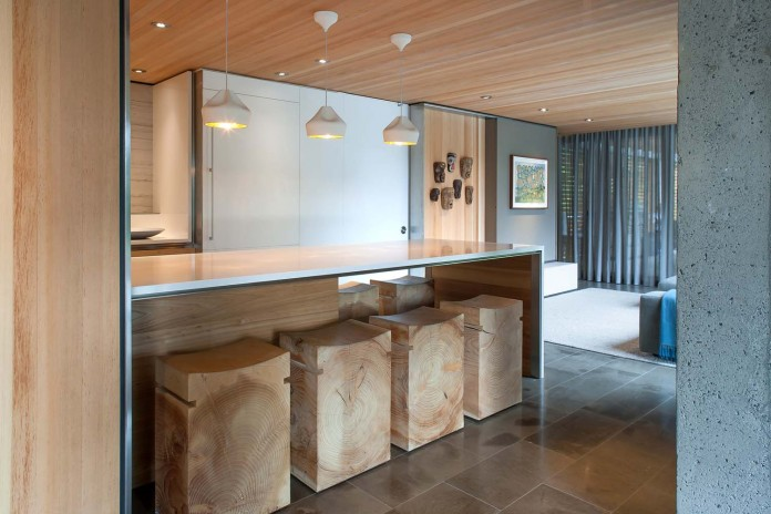 Eppich house renovation in West Vancouver by Battersby Howat Architects-06