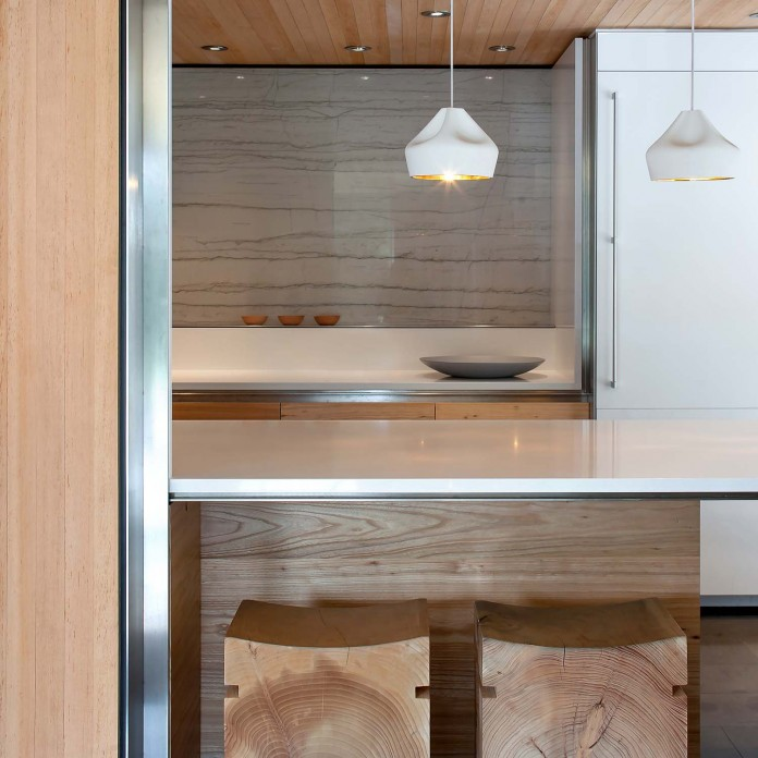 Eppich house renovation in West Vancouver by Battersby Howat Architects-08