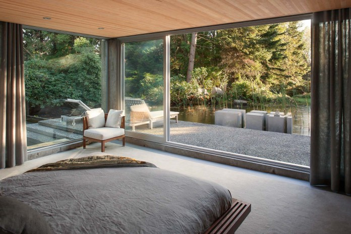Eppich house renovation in West Vancouver by Battersby Howat Architects-13