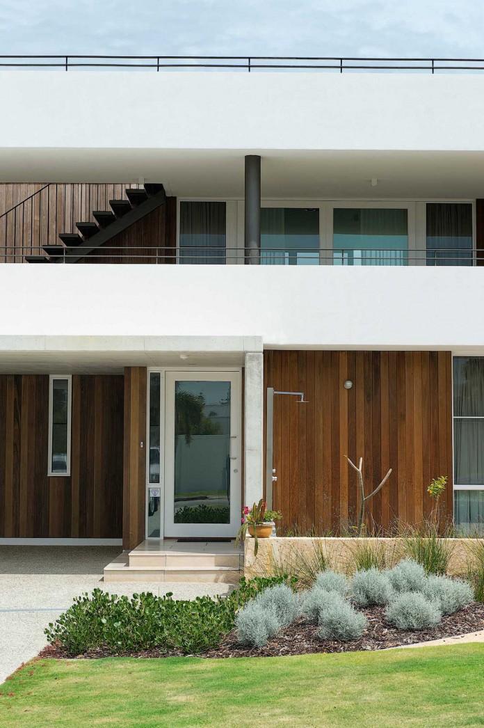 Eric Street House by Paul Burnham Architect-02