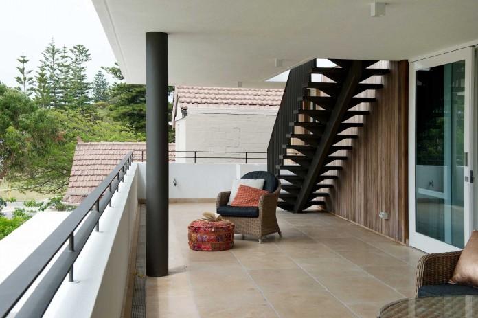 Eric Street House by Paul Burnham Architect-03