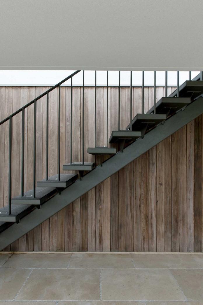 Eric Street House by Paul Burnham Architect-04