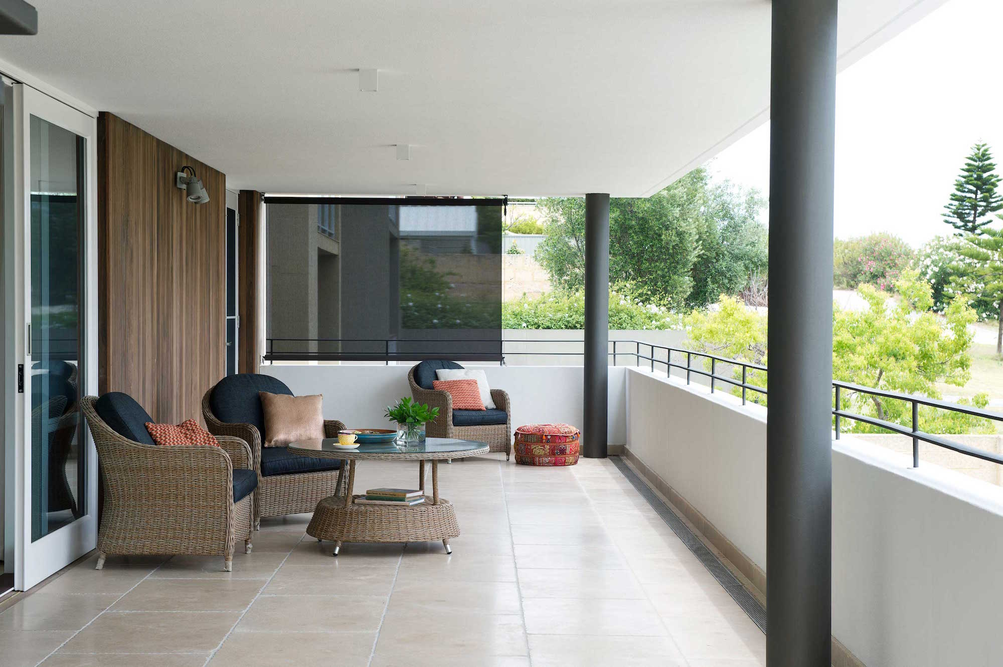 ... Eric Street House by Paul Burnham Architect-08 ...