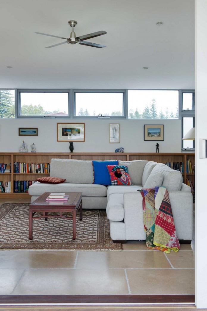 Eric Street House by Paul Burnham Architect-12