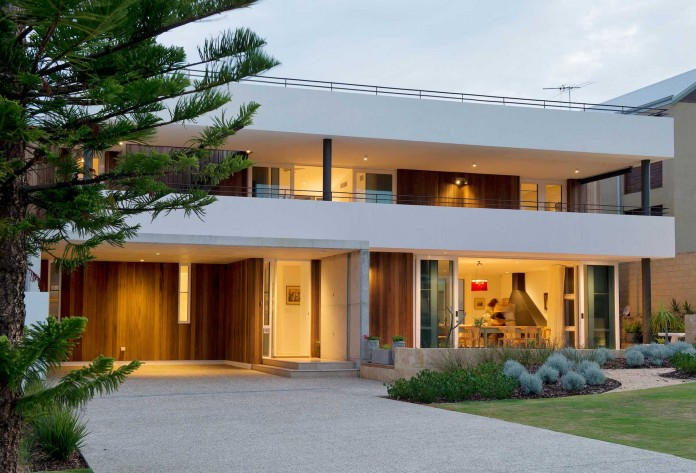 Eric Street House by Paul Burnham Architect-16