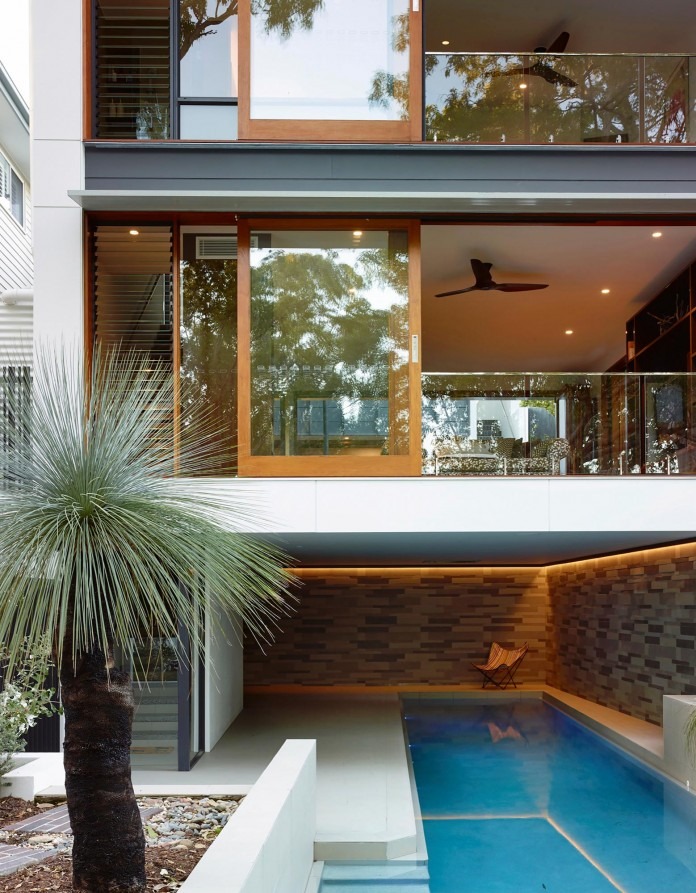 Fifth-Avenue-Residence-by-O'Neill-Architecture-02