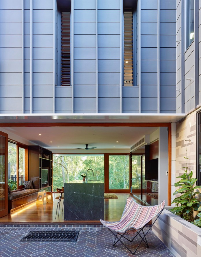 Fifth-Avenue-Residence-by-O'Neill-Architecture-05
