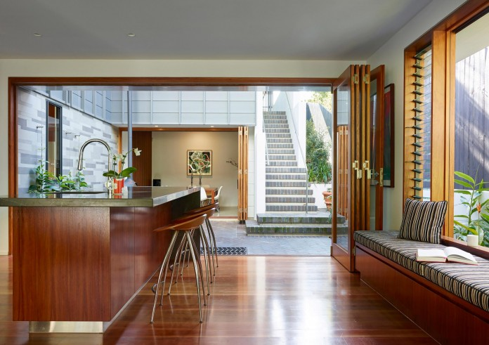 Fifth-Avenue-Residence-by-O'Neill-Architecture-07