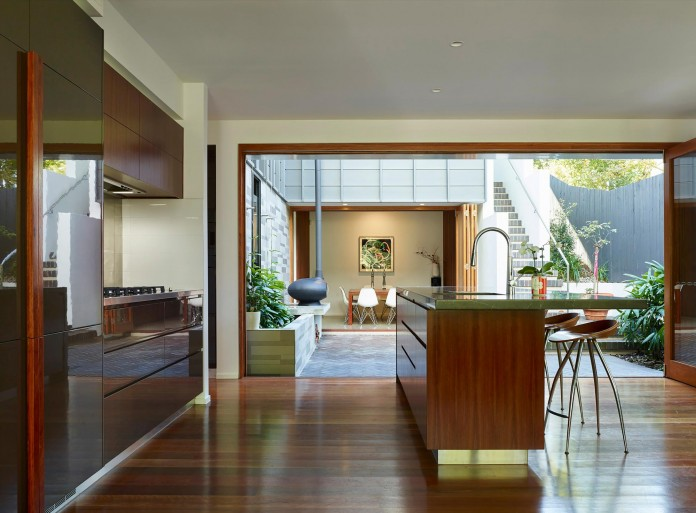 Fifth-Avenue-Residence-by-O'Neill-Architecture-08
