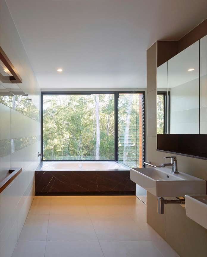 Fifth-Avenue-Residence-by-O'Neill-Architecture-12