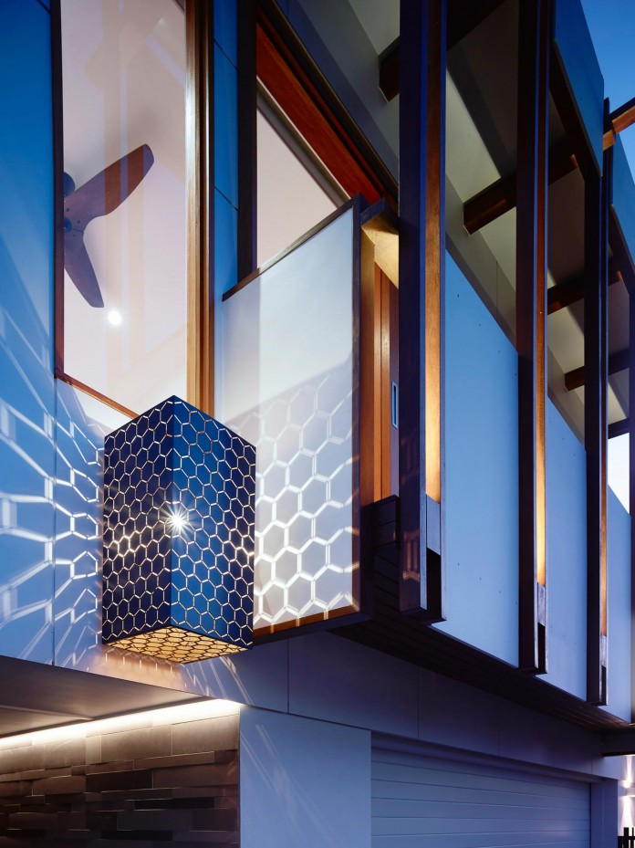 Fifth-Avenue-Residence-by-O'Neill-Architecture-14