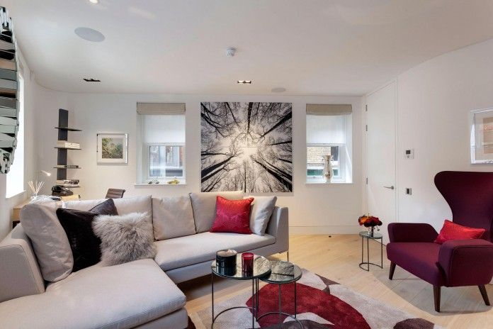 Flatiron-House-by-FORM-studio-02