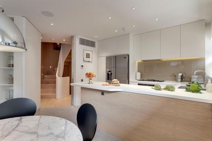 Flatiron-House-by-FORM-studio-03