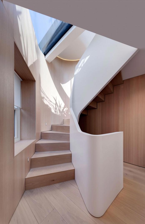 Flatiron-House-by-FORM-studio-05