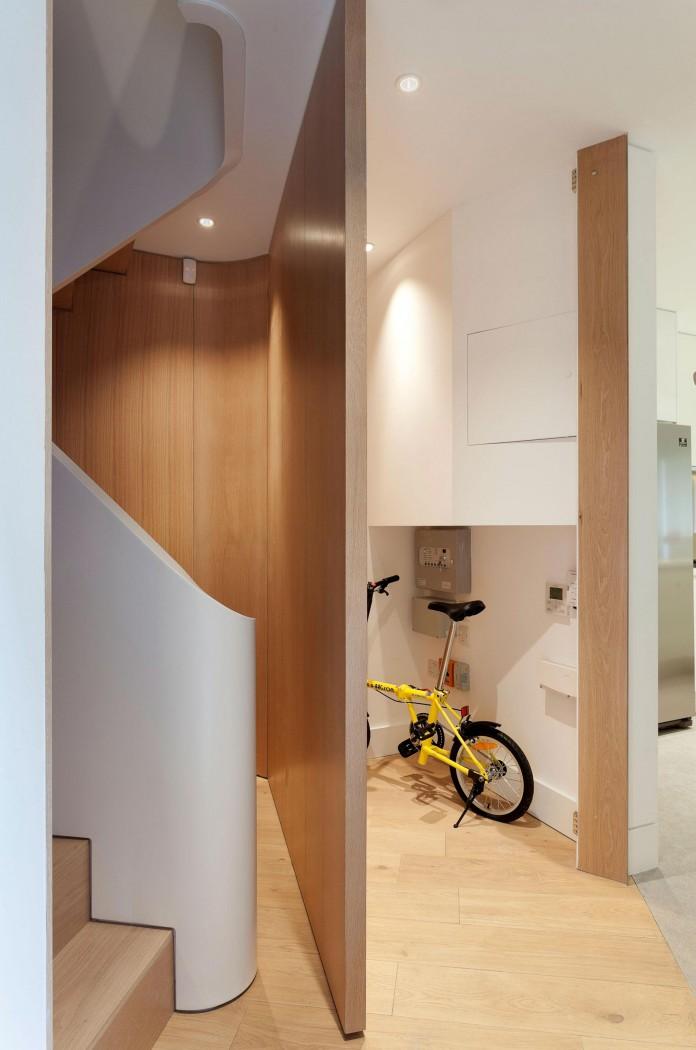 Flatiron-House-by-FORM-studio-06