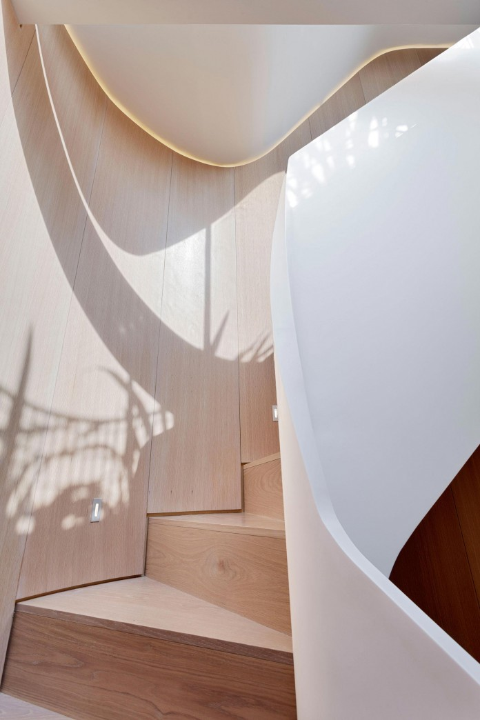 Flatiron-House-by-FORM-studio-07