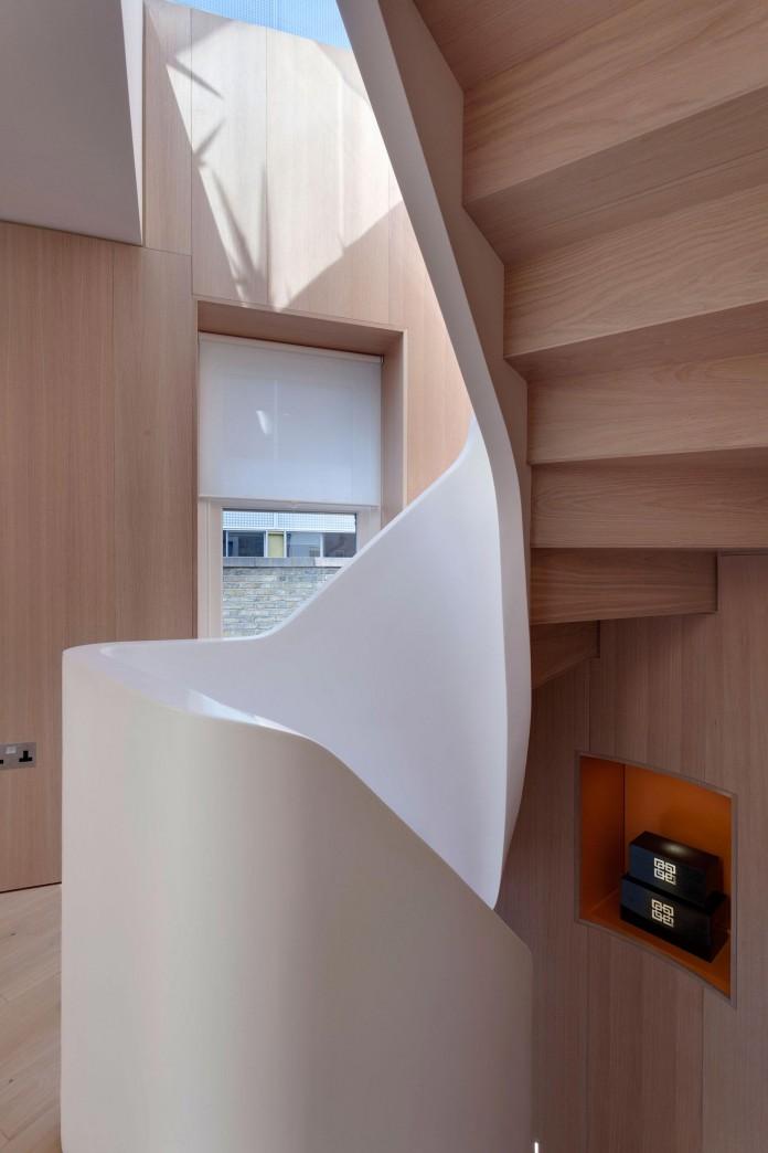 Flatiron-House-by-FORM-studio-08