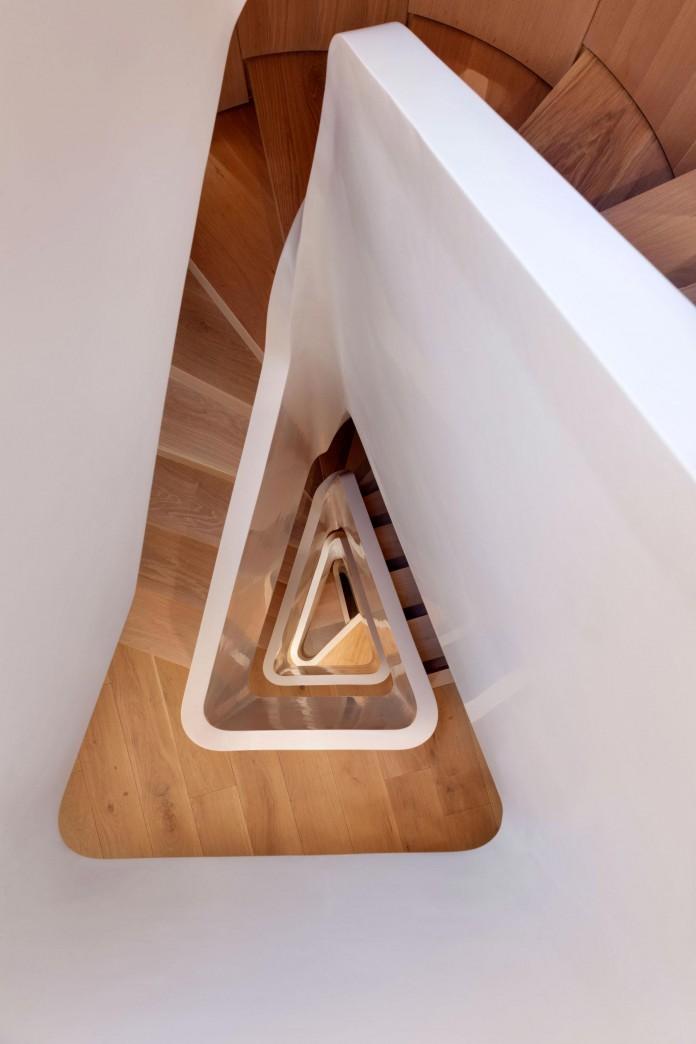 Flatiron-House-by-FORM-studio-09