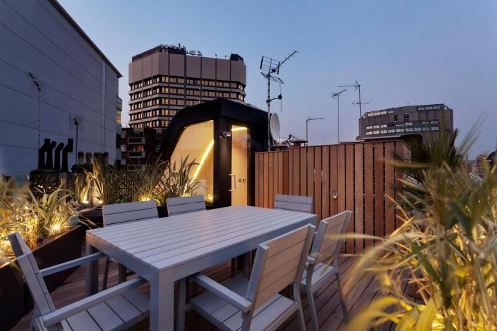 Flatiron-House-by-FORM-studio-10