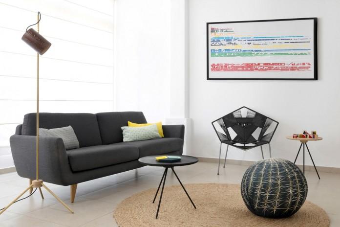 HaGat-white-apartment-in-Ramat-Gan-by-Itai-Palti-01