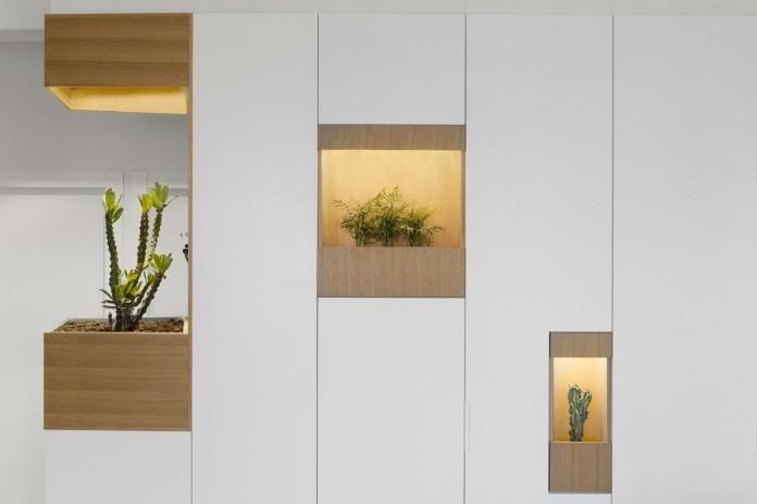 HaGat-white-apartment-in-Ramat-Gan-by-Itai-Palti-04