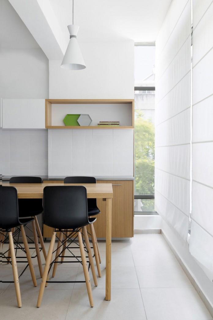 HaGat-white-apartment-in-Ramat-Gan-by-Itai-Palti-09