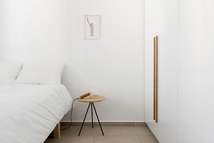HaGat-white-apartment-in-Ramat-Gan-by-Itai-Palti-11