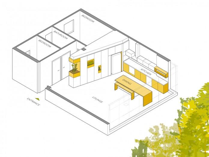 HaGat-white-apartment-in-Ramat-Gan-by-Itai-Palti-12