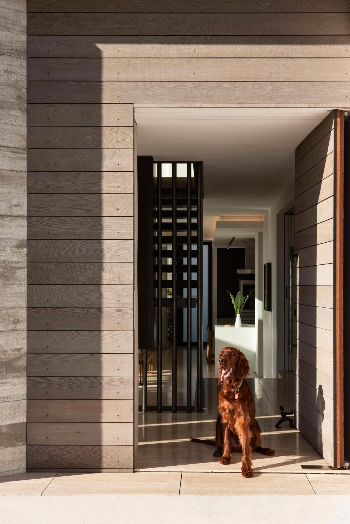 Herne-Bay-Rd-Residence-by-Daniel-Marshall-Architects-02