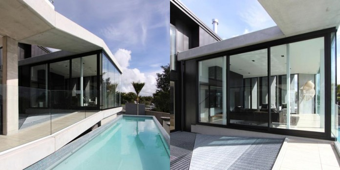 Herne-Bay-Rd-Residence-by-Daniel-Marshall-Architects-06