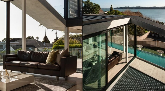Herne-Bay-Rd-Residence-by-Daniel-Marshall-Architects-07