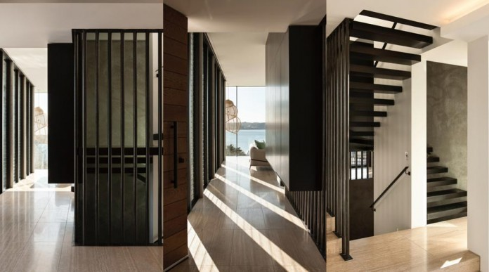 Herne-Bay-Rd-Residence-by-Daniel-Marshall-Architects-08