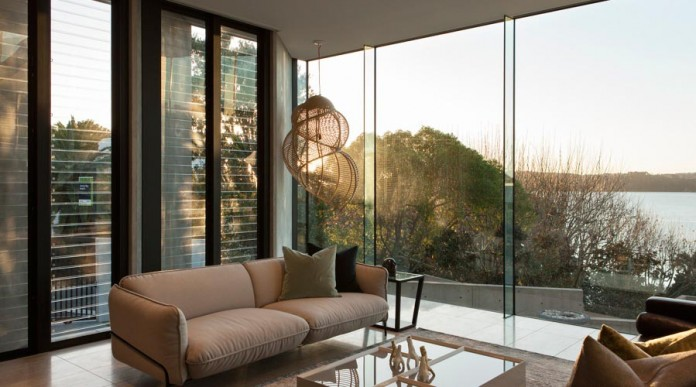Herne-Bay-Rd-Residence-by-Daniel-Marshall-Architects-09