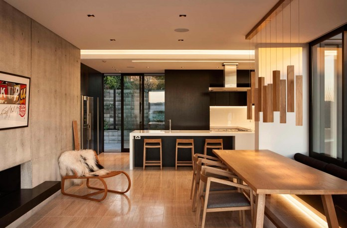 Herne-Bay-Rd-Residence-by-Daniel-Marshall-Architects-10