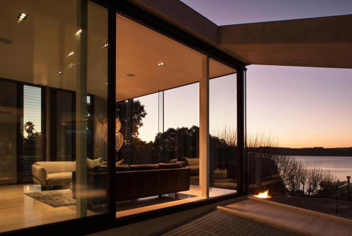 Herne-Bay-Rd-Residence-by-Daniel-Marshall-Architects-11