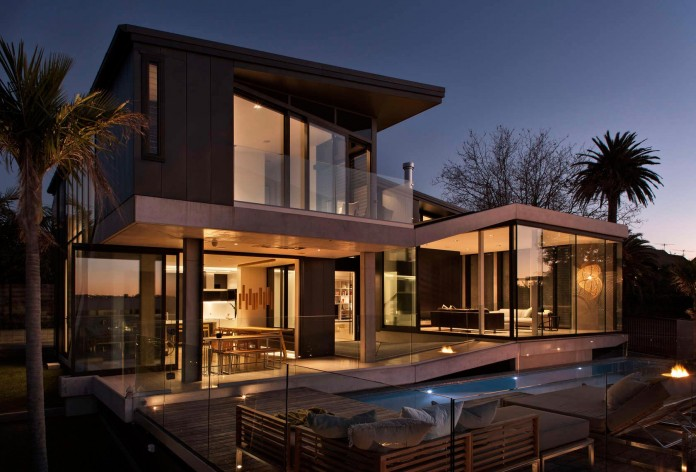 Herne-Bay-Rd-Residence-by-Daniel-Marshall-Architects-12