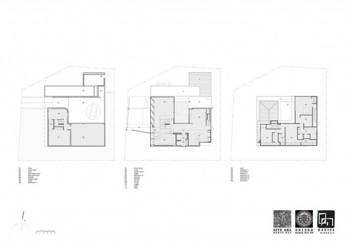 Herne-Bay-Rd-Residence-by-Daniel-Marshall-Architects-14