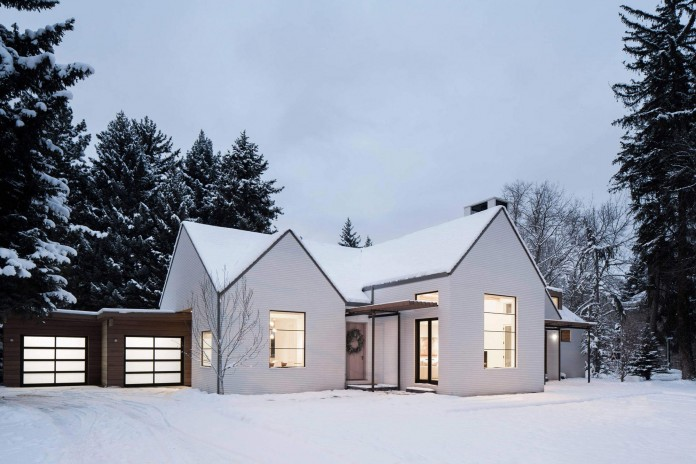 Hillsden-House-by-Lloyd-Architects-01