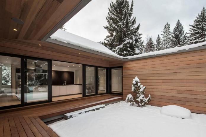 Hillsden-House-by-Lloyd-Architects-02