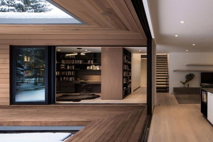Hillsden-House-by-Lloyd-Architects-03