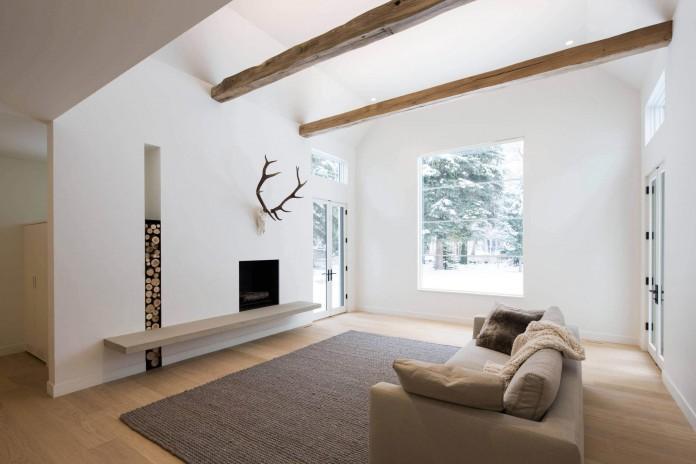 Hillsden-House-by-Lloyd-Architects-04