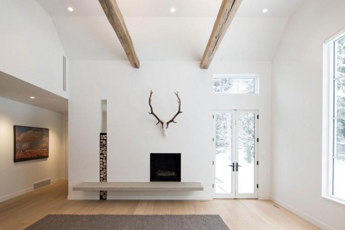 Hillsden-House-by-Lloyd-Architects-05